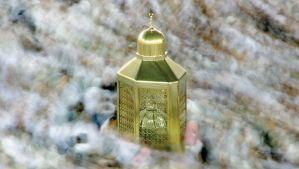 maqam-e-ibrahim-in-makkah (1)